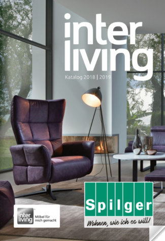 Bild-Interliving-Katalog