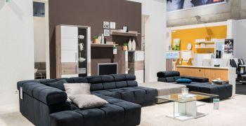 Moderne Wohnzimmer - ENJOY by Spilger - spilger.de