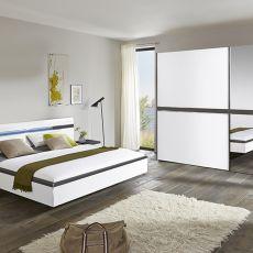 Schlafzimmer-Programme kaufen in Obernburg - spilger.de