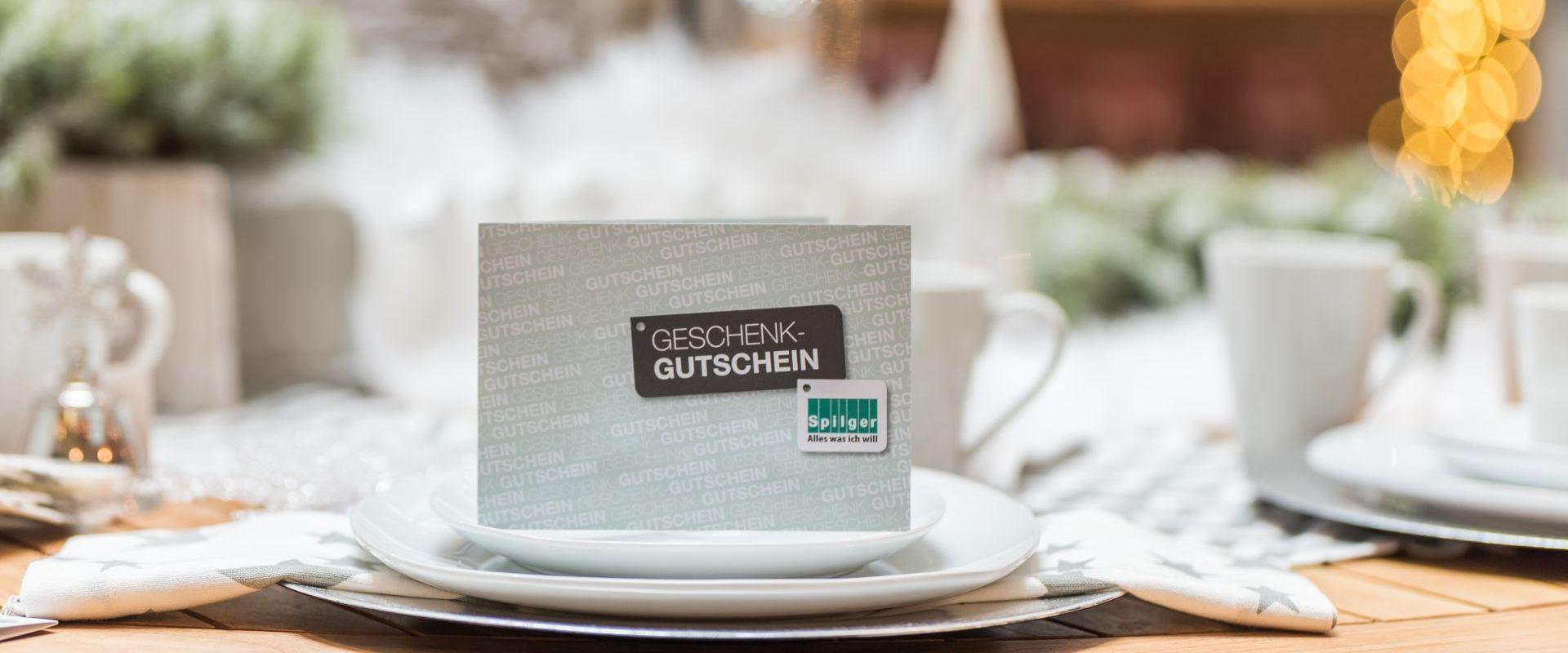 Ausgezeichnet Gartenmöbel De Gutschein Ideen - Schlafzimmer Ideen ...