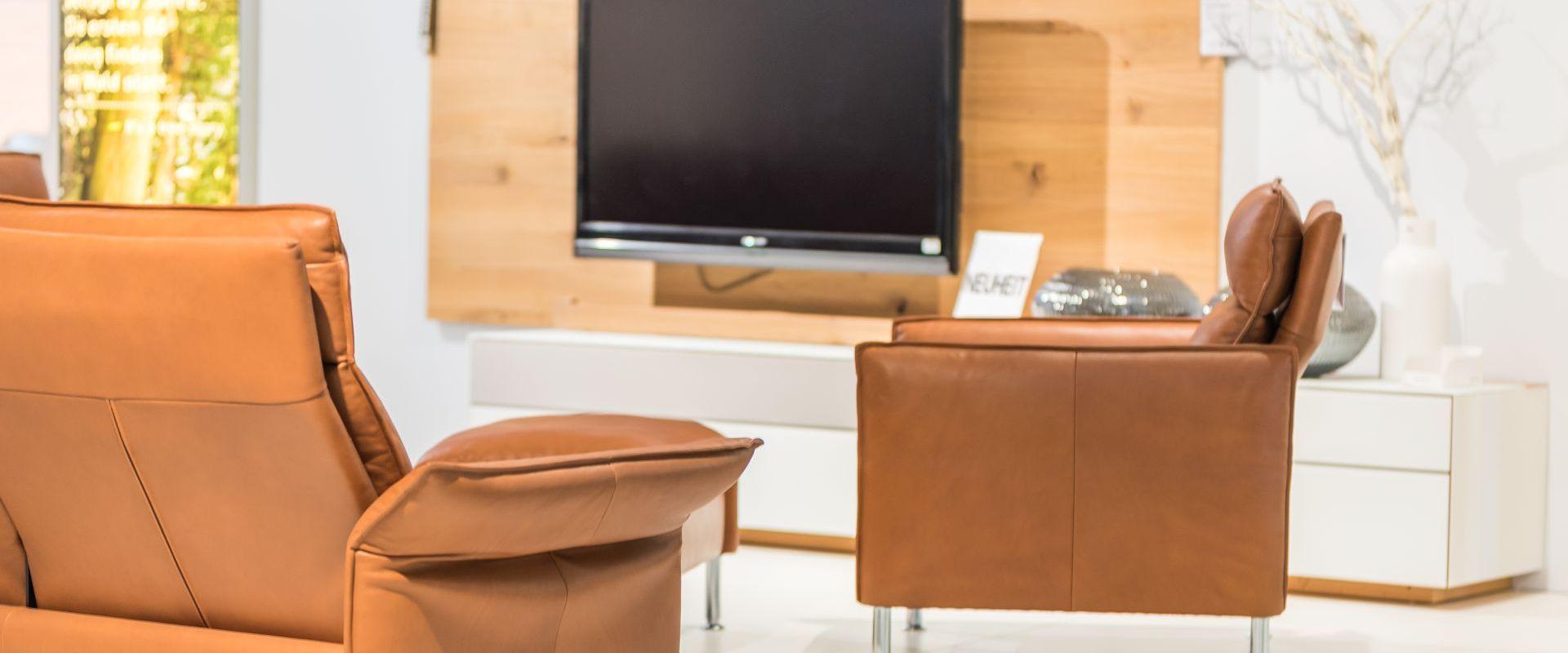 neu einzigartige wohnzimmerm bel f r regelm ige animateure kae2 esszimmer deckenleuchten. Black Bedroom Furniture Sets. Home Design Ideas