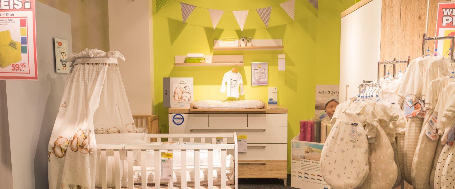 Babymöbel Düsseldorf babymöbel marken design