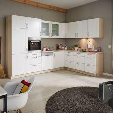 Unitec Küchen kaufen in Obernburg am Main - spilger.de