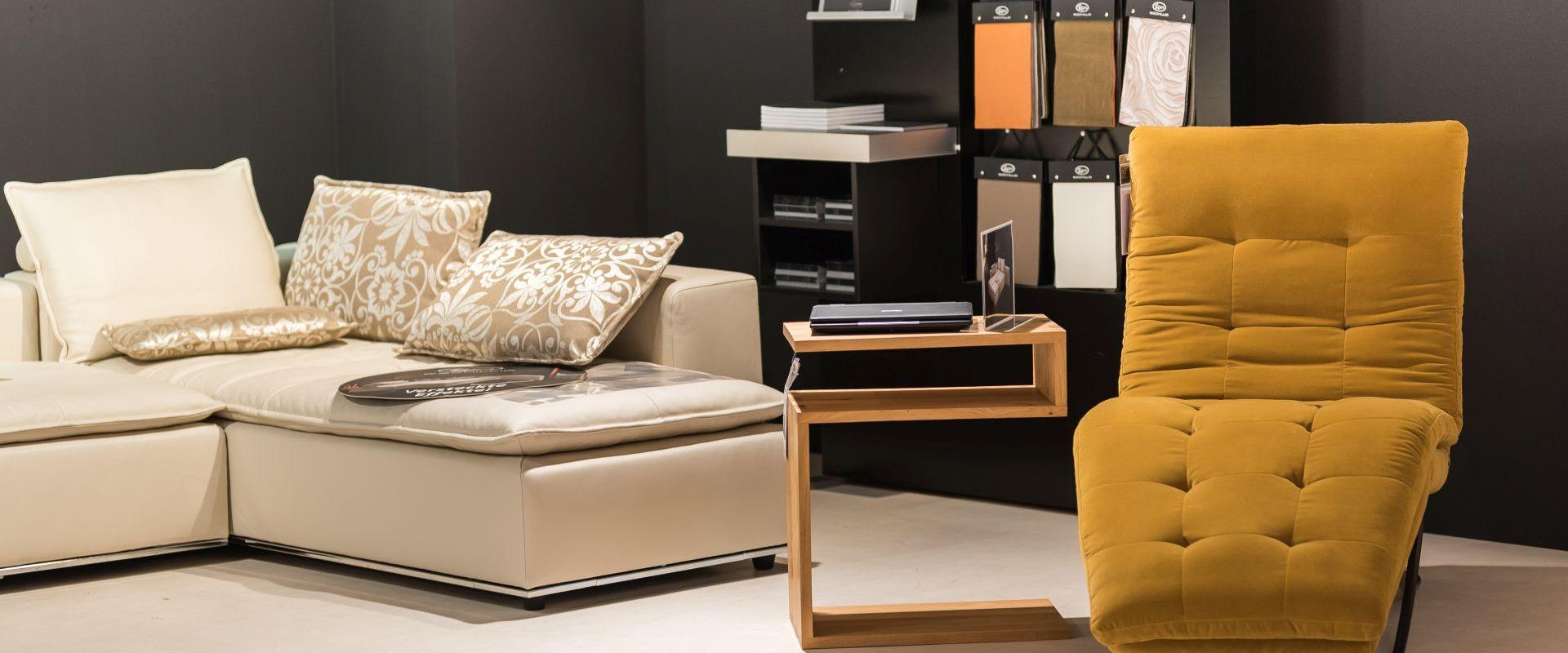 Wohnzimmermöbel kaufen in Obernburg - spilger.de