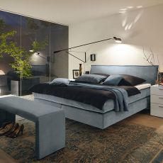 musterring m bel kaufen in obernburg am main. Black Bedroom Furniture Sets. Home Design Ideas