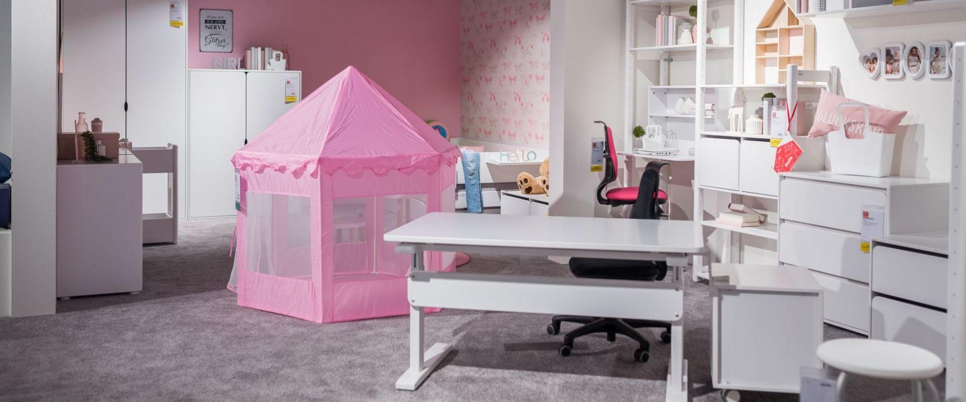 coole m bel f r coole kids. Black Bedroom Furniture Sets. Home Design Ideas