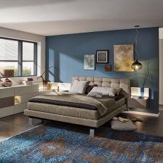 musterring m bel kaufen in obernburg am main. Black Bedroom Furniture Sets. Home Design Ideas