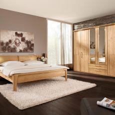 Schlafzimmer Sets Kaufen In Obernburg Spilgerde