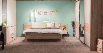 Schlafzimmermöbel kaufen in Obernburg - spilger.de