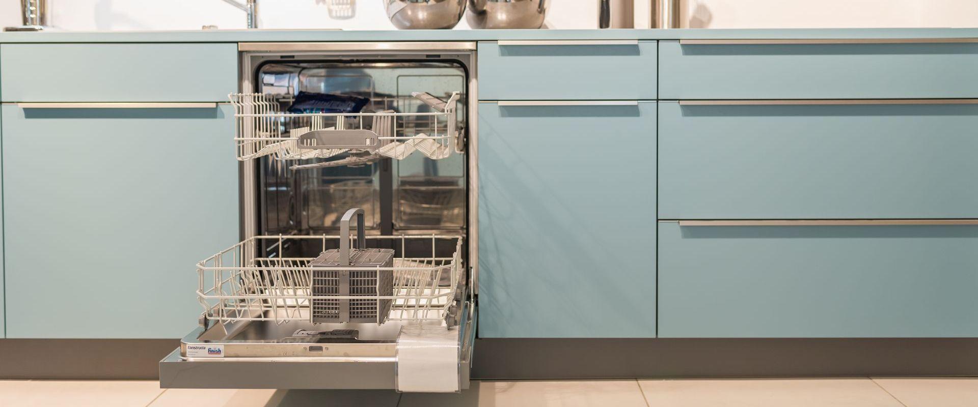 Hochwertige Elektrogeräte machen eine gute Küche komplett - spilger.de
