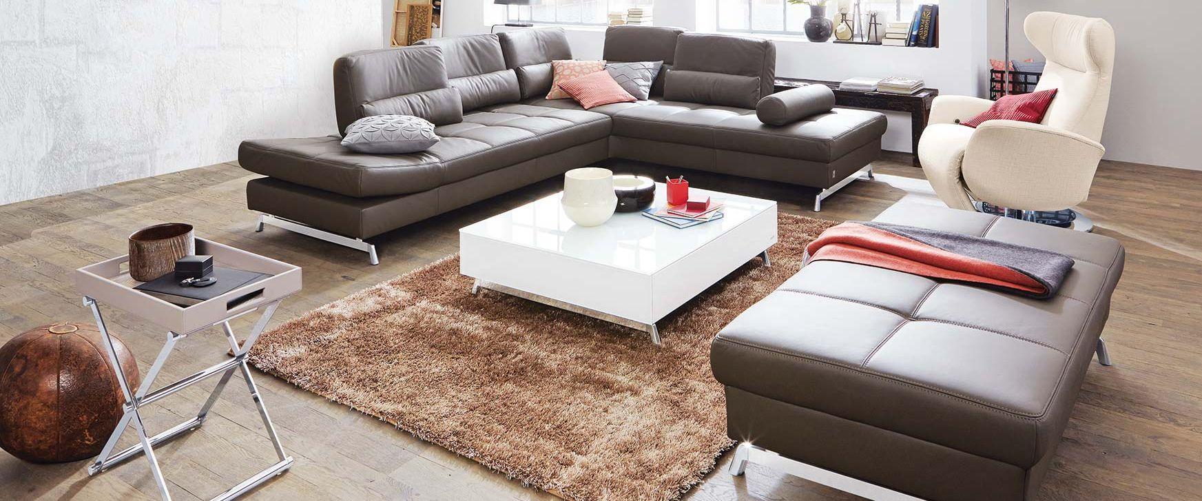 Joop! Möbel kaufen bei - spilger.de