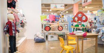 Möbel Kaufen In Obernburg Spilgerde