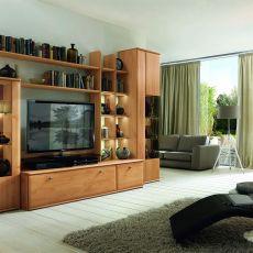 wohnw nde kaufen in obernburg. Black Bedroom Furniture Sets. Home Design Ideas