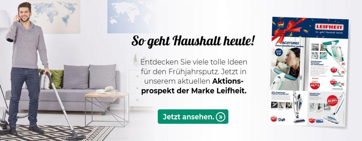 Mobelhaus Spilger Spilger De