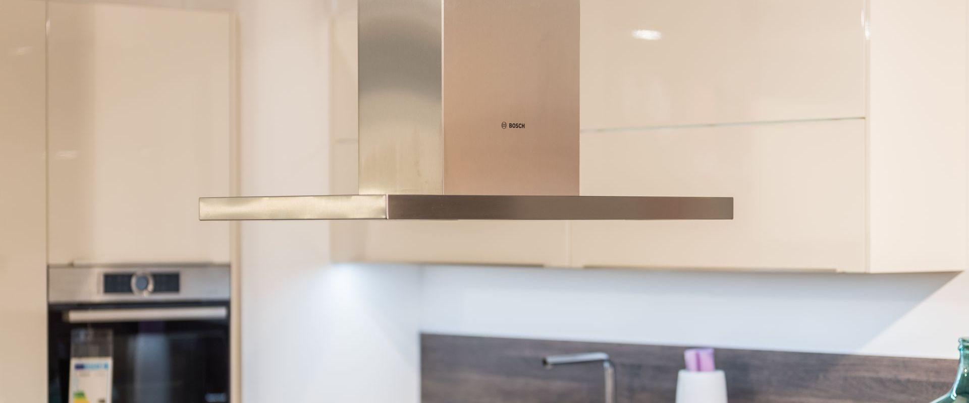 dunstabzugshauben kaufen in obernburg. Black Bedroom Furniture Sets. Home Design Ideas