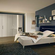 Musterring Möbel kaufen in Obernburg am Main - spilger.de