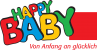 Logo Happy Baby