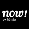 now! by hülsta
