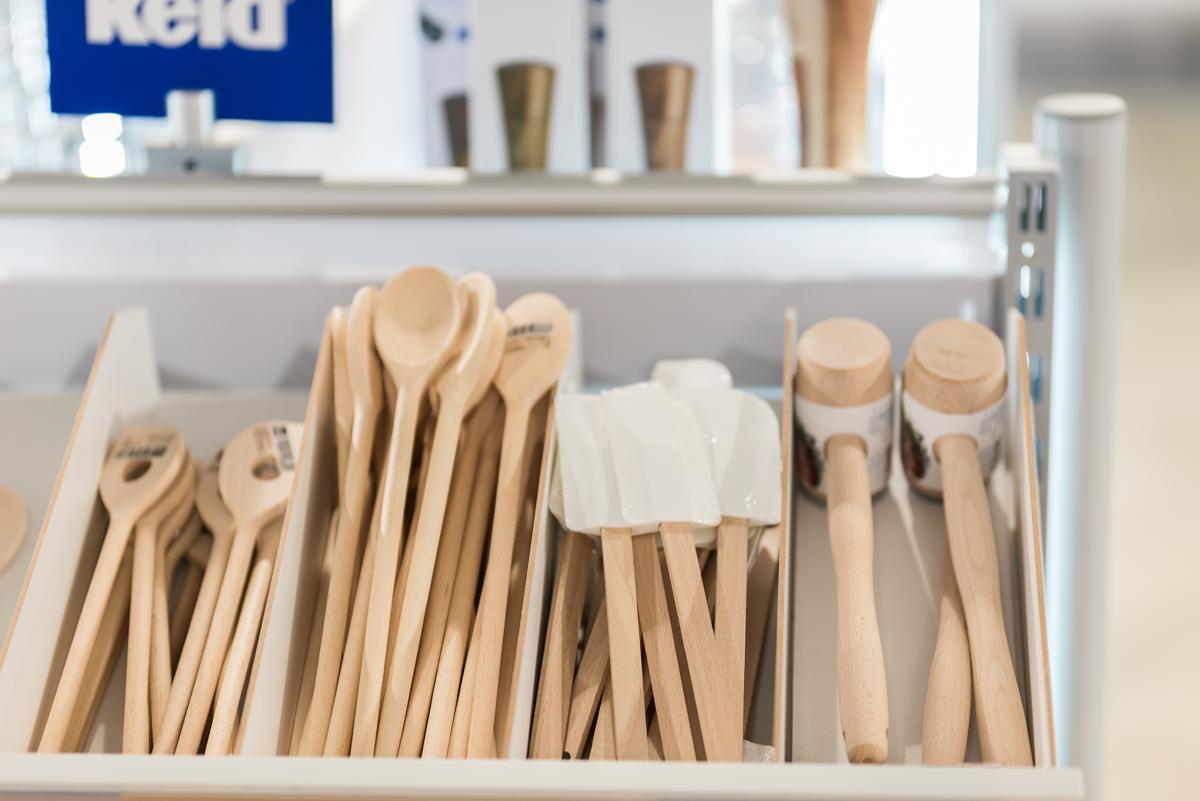 Praktische Küchenhelfer - spilger.de