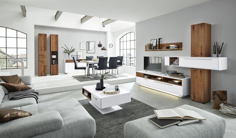 Interliving Wohnzimmer kaufen bei - spilger.de