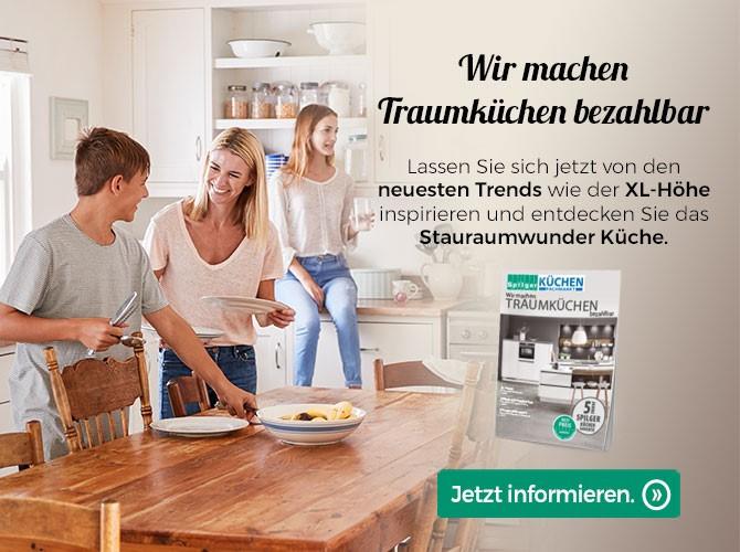 Möbelhaus Spilger   Spilger.de