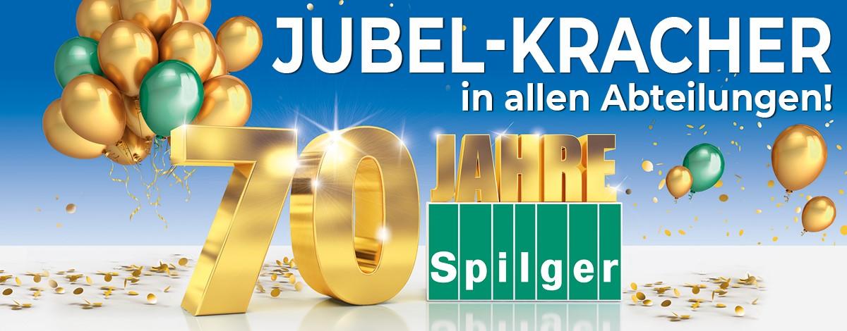 Möbelhaus Spilger Spilgerde